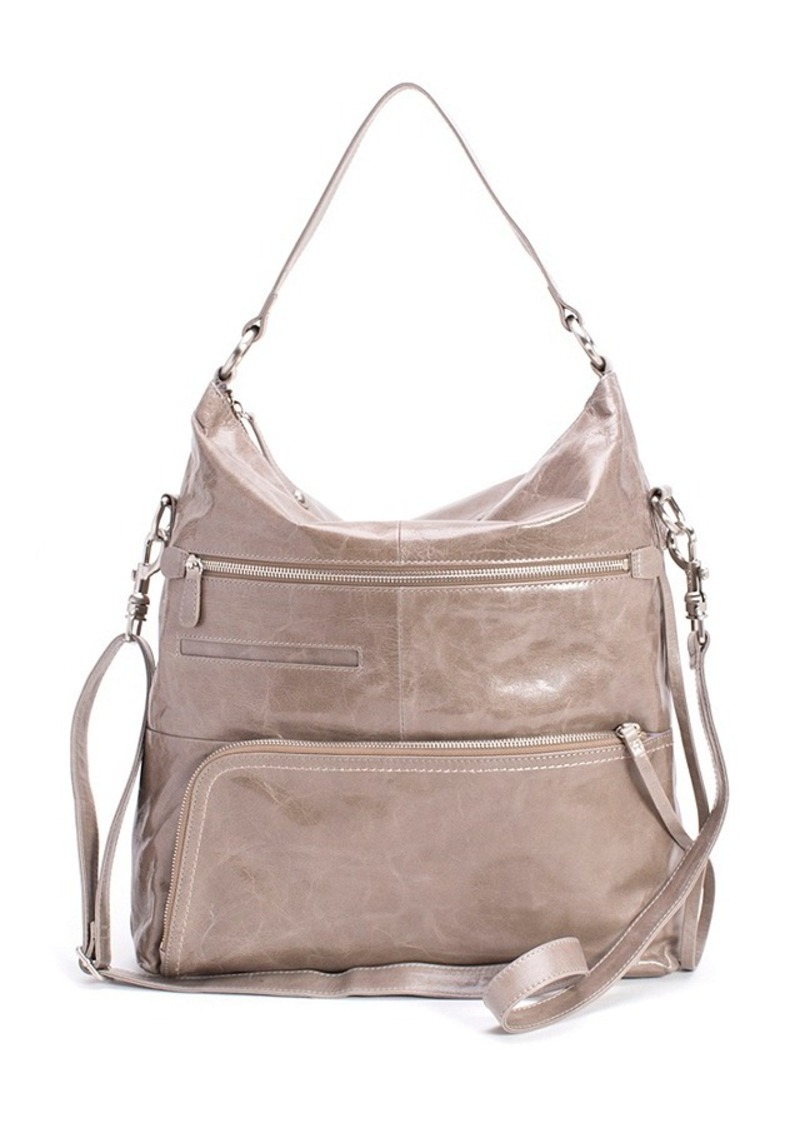 Hobo International Hobo® Quinn Convertible | Handbags - Shop It To Me
