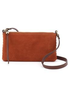 Hobo International Hobo Riff Leather Crossbody Bag