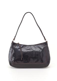 Hobo International Hobo Rylee Shoulder Bag
