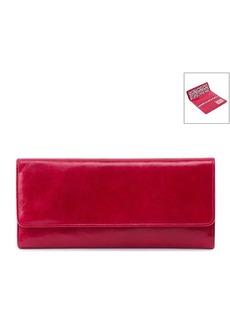 Hobo International Hobo Sadie Wallet