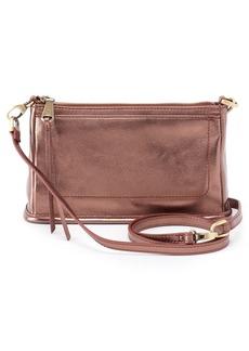 Hobo International Hobo 'Small Cadence' Leather Crossbody Bag