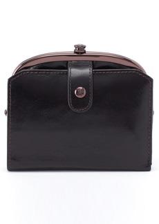 Hobo International Hobo Tilly Leather Wallet