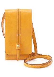 Hobo International Hobo Token Smartphone Crossbody Bag