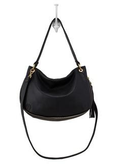 Hobo International Hobo Vale Shoulder Bag