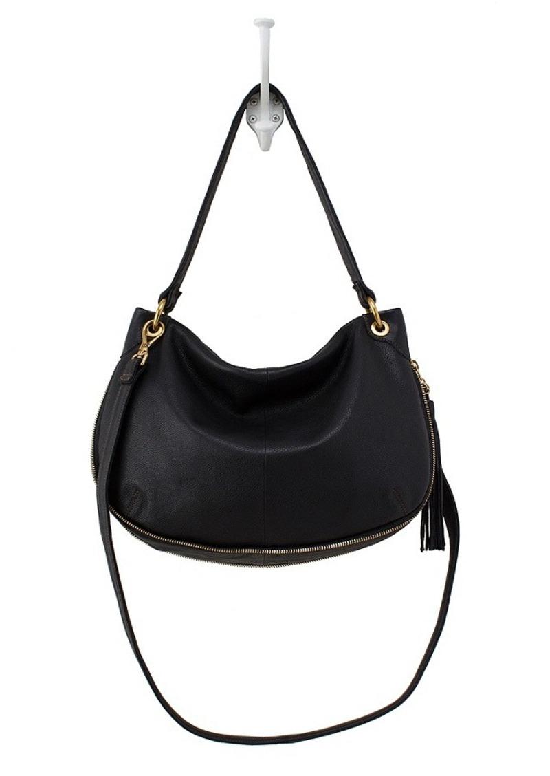 4c0a38619f Hobo International Hobo Vale Shoulder Bag
