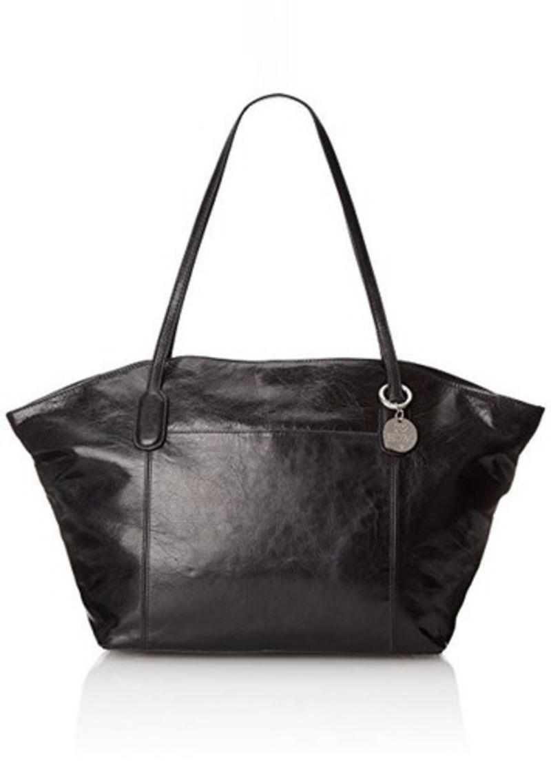 Hobo International Hobo Vintage Patti Tote Handbag Handbags