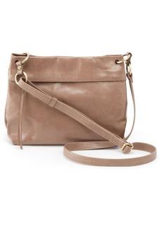 Hobo International Hobo Horizon Leather Shoulder Bag  b977c66c564f8