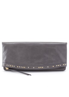 Hobo International Hobo Zeal Leather Clutch
