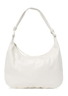 Hobo International Illumin Leather Hobo Bag