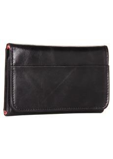 Hobo International Jill Trifold Wallet