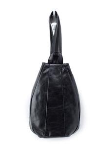 Hobo International Kiley Leather Backpack