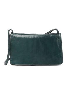 Hobo International Mari Leather Crossbody Bag