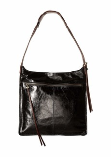 9940f8fa1f21 Hobo International Hobo Rylee Shoulder Bag