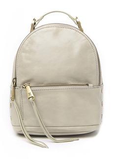 Hobo International Revel Leather Backpack