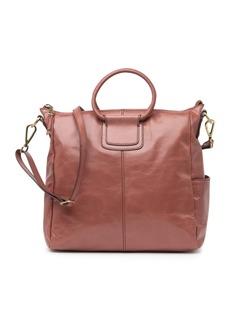 Hobo International Sheila Leather Satchel