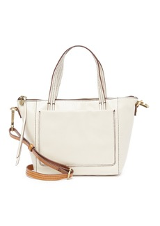 25e5b401f472b Hobo International Hobo Lennon Tote | Handbags