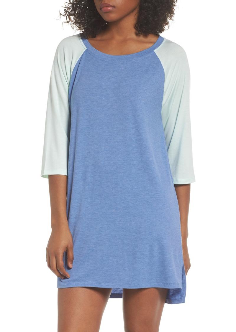 cf41eb5268 Honeydew Honeydew All American Sleep Shirt