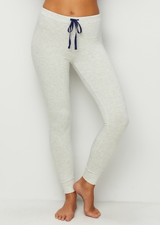 Honeydew Intimates + Kickin' It French Terry Knit Jogger Pants