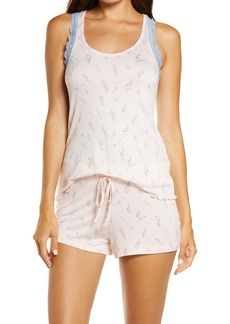 Honeydew Intimates All American Shortie Pajamas (Buy More & Save)