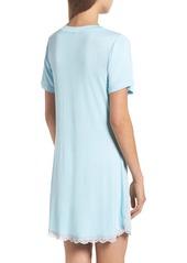 0ce1a6f597 Honeydew Honeydew Intimates  All American  Sleep Shirt (2 for  60 ...