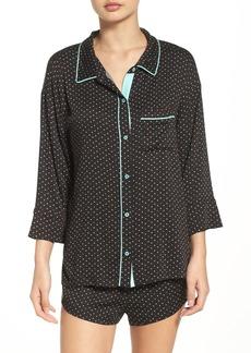 Honeydew Intimates Breakaway Pajamas