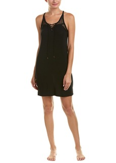 Honeydew Intimates Breakaway Rib Chemise