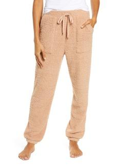 Honeydew Intimates Comfort Queen Lounge Sweatpants