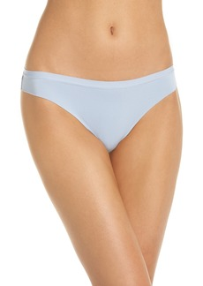 Honeydew Intimates Daisy Micro Hipster (5 for $30)