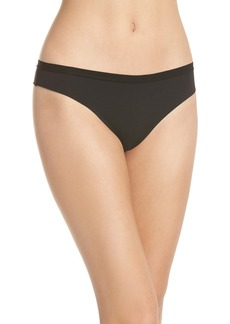 Honeydew Intimates Daisy Micro Thong (5 for $30)
