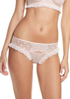 Honeydew Intimates Dani Hipster Panties