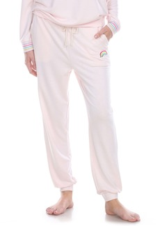 Honeydew Intimates Easy Rider Sweatpants