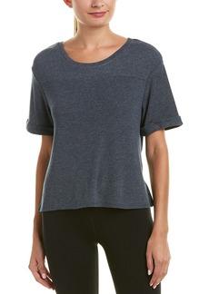 Honeydew Intimates Evie Rib Lounge Shirt