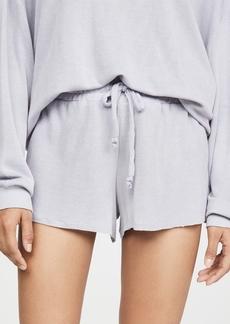 Honeydew Intimates Fall Forever Lounge Shorts