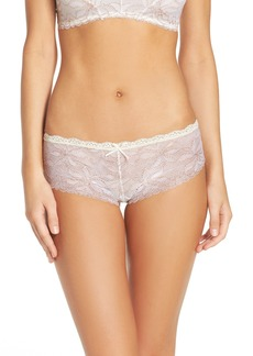 Honeydew Intimates Hipster Panty (3 for $33)