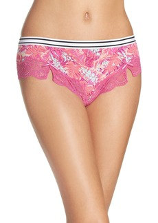 Honeydew Intimates Hipster Panties (3 for $33)