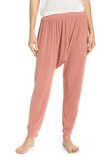 Honeydew Intimates Jersey Harem Pants