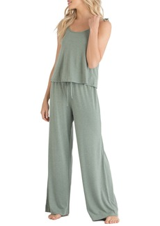 Honeydew Intimates Jersey Pajamas