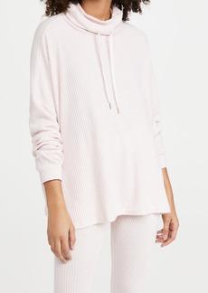 Honeydew Intimates Lounge Pro Sweatshirt