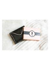 75441f55f9e Honeydew Honeydew Intimates Lucy Bralette   Panties Gift Box