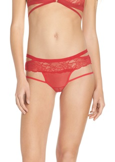 Honeydew Intimates Lucy Hipster Briefs