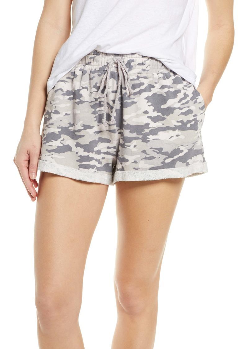 Honeydew Intimates Mornin Gear Shorts