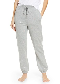 Honeydew Intimates Over the Moon Lounge Joggers