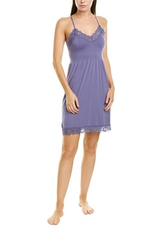 Honeydew Intimates Play All Day Chemise