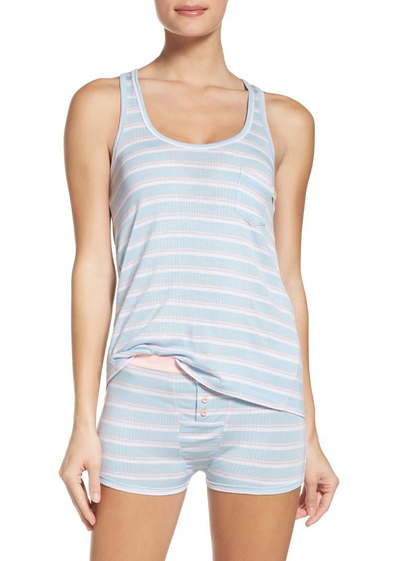 185b1f56ea5b Honeydew Honeydew Intimates Rib Pajamas   Sleepwear
