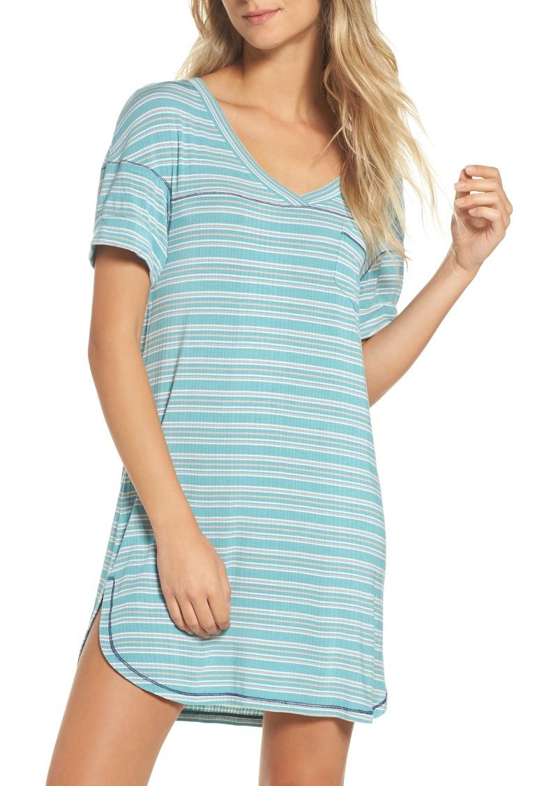 4e3c08ddd4 Honeydew Honeydew Intimates Rib Sleep Shirt (2 for  60)