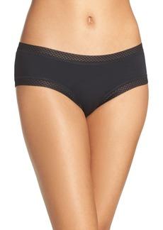 Honeydew Intimates Riley Hipster Panties
