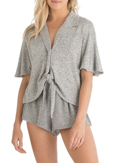 Honeydew Intimates R&R Short Pajamas