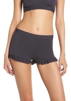Honeydew Intimates Ruffle Hipster Briefs (3 for $33)