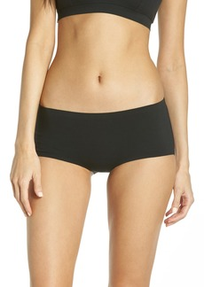 Honeydew Intimates Shay Hipster Panties (3 for $33)