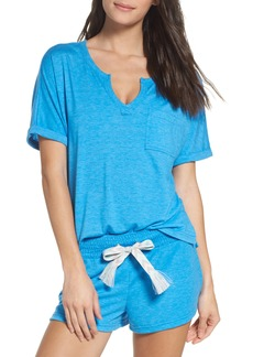 Honeydew Intimates Short Pajamas